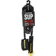 Leash SUP DAKINE 10' Ankle