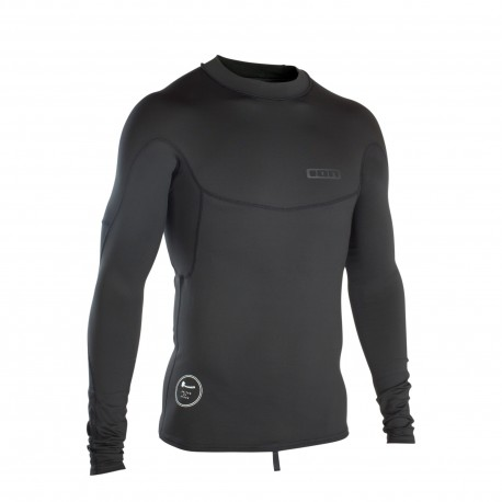 Top Ion Thermo Top LS
