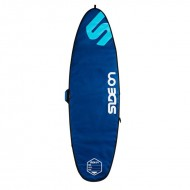 Housse windsurf Side On Pro 5mm