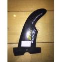 Aileron occasion Select Shock Wave 23 cm Power Box