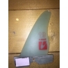 Aileron occasion Maui Ultra Fins X Wave 19 cm Power Box