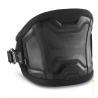 Harnais ceinture Dakine T9 Slider Black