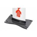 Adaptateur foil Exocet Double US Box