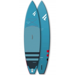 """SUP gonflable Fanatic Ray Air Pure 11'6"""" de 2021"""