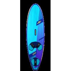 JP Australia Magic Wave Pro - Flotteur 2021