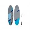 Pack JP Australia Fun Ride 155 ES 2021 + Gréement Xo Sails Nano 6.5 m²