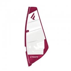 Fanatic Gecko Foil HRS 135 - Flotteur 2021