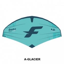 F-One Strike - Aile de Wing Foil 2021