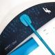 Foil de Wing F-One Gravity 1800 FCT - Wingfoil 2021