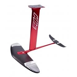 Foil Axxis Carve Série Carbone 1000 - Wingfoil 2021