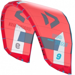 Duotone Mono 11m²  - Aile de kitesurf 2021 en promo
