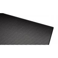 Plaque à pads Side On - accessoire Windsurf