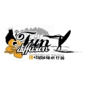 FUN-DIFFUSION.COM Votre Shop 100% Windsurf